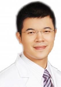 #醫師王興良