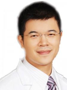 1080302 醫師王興良