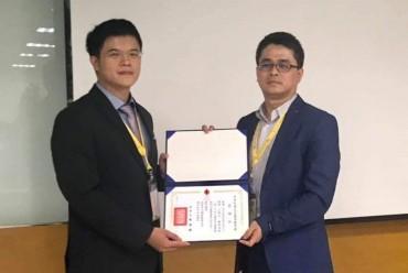 王興良醫師-膠原蛋白注射治療演講